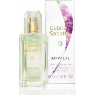 Gabriela Sabatini Happy Life 30ml