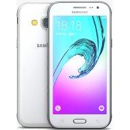 Samsung J320 Galaxy J3 Duos