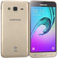 Samsung J320 Galaxy J3
