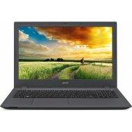 Acer Aspire E15 NX.MWHEC.002