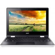 Acer Aspire R11 NX.G0ZEC.003