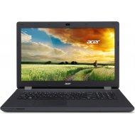 Acer Aspire E17 NX.MZSEC.002