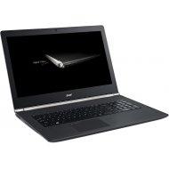 Acer Aspire V17 NX.G6REC.001