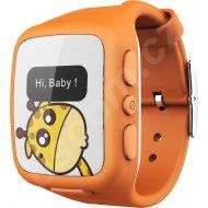 Inteliowatch Chytré hodinky