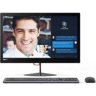 Lenovo ThinkCentre X1 10JX000HXS
