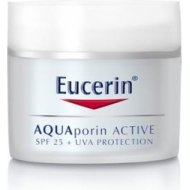 Eucerin Aquaporin Active SPF25 + UVA Protection 50ml