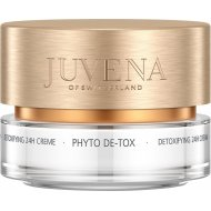 Juvena Phyto De-Tox Detoxifying 24h Cream 50ml