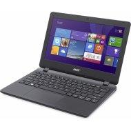 Acer Aspire ES11 NX.MYGEC.002