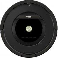 iRobot Roomba 876