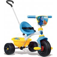 Smoby Be Move Dory 740305