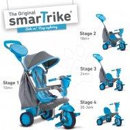 Smart Trike Swing Touch Steering 4v1