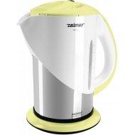Zelmer ZCK0277