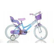 Dino Bikes 166RFZ 16
