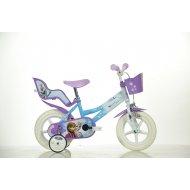 Dino Bikes 126RLFZ 12