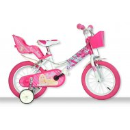 Dino Bikes 146RBAB 14