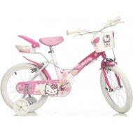 Dino Bikes 154NHK 14