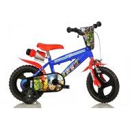 Dino Bikes 412ULAV 12