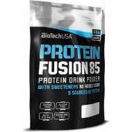 BioTech Protein Fusion 85 454g