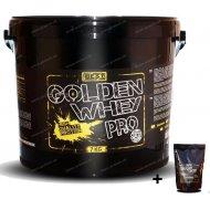 Best Nutrition Golden Whey Pro 7000g
