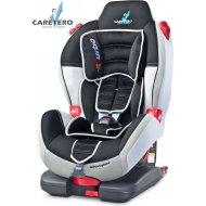 Caretero Sport TurboFix