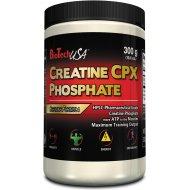 BioTech Creatine Phosphate 300g