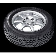 Bridgestone Blizzak LM-20 195/70 R14 91T