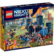 Lego  Nexo Knights - Fortrex 70317