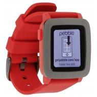 Pebble Time Smartwatch