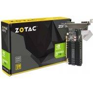 Zotac GeForce GT710 1GB ZT-71304-20L