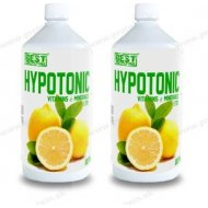 Best Nutrition Hypotonic Energy Drink 1000ml