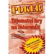 Poker - Tajemství hry na internetu