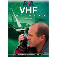 VHF příručka