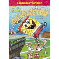 SpongeBob - Veľké víťazstvo