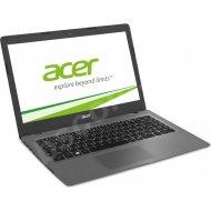 Acer Aspire One Cloudbook 14 NX.SHGEC.002
