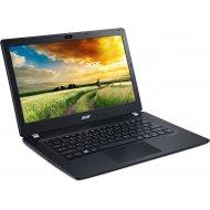 Acer Aspire V13 NX.MPGEC.012