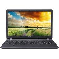 Acer Aspire E15 NX.GCEEC.001