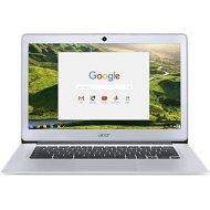Acer Chromebook 14 NX.GC2EC.003
