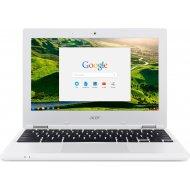 Acer Chromebook 11 NX.G85EC.001