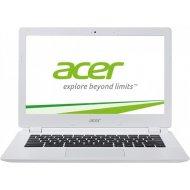 Acer Chromebook 13 NX.MPREC.004