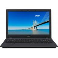 Acer Extensa 2511 NX.EF6EC.009