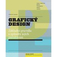 Grafický design 2. vydání
