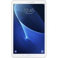 Samsung Galaxy Tab A SM-T585NZWAXEZ