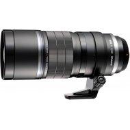 Olympus M.Zuiko Digital ED 300mm f/4.0 IS PRO