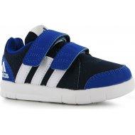 Adidas LK 7