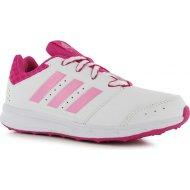 Adidas LK SportSyn