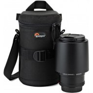 Lowepro Lens Case 9x16