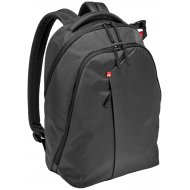 Manfrotto NX Backpack