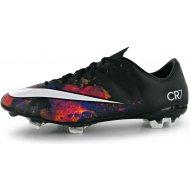 Nike Mercurial Veloce CR7