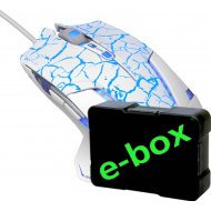 E-Blue Mazer Pro