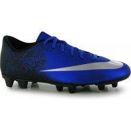 Nike Mercurial Vortee CR7